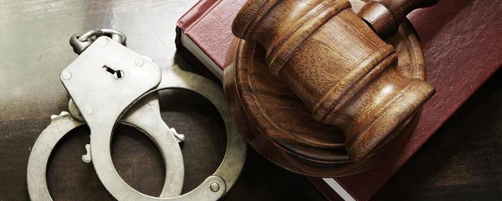 DuPage County Criminal Lawyer